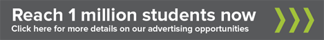 Advertise-with-us-top